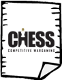 Assignment Chess